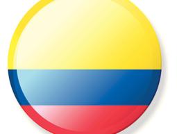 ergonomia laboral y salud ocupacional colombia