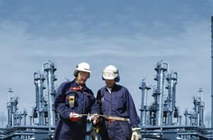 CENEA-sector-petroleras