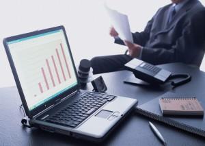 CENEA-sectores-aseguradoras-de-riesgo