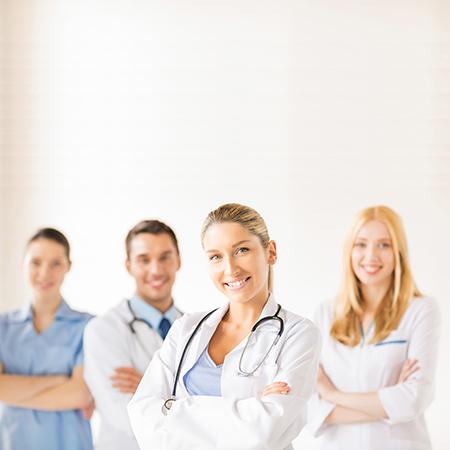 prevencion salud laboral peru