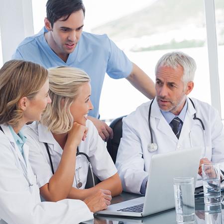 patología musculoesquelética miembros superiores
