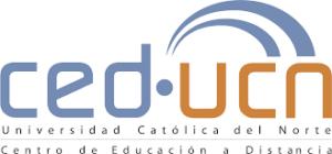 universidad catolica del norte chile