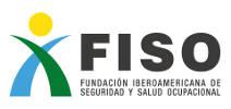 Argentina_Fiso