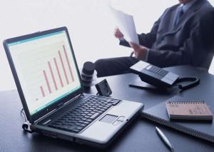 cursos de ergonomia y formacion para directores salud ocupacional