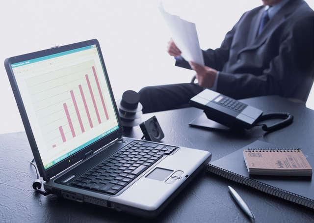 software ergonomia laboral