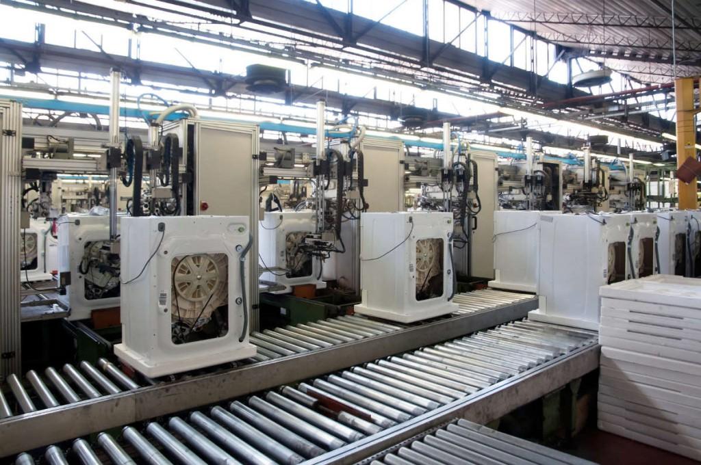 cenea ergonomia fabricacion electrodomesticos