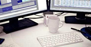 elegir master de ergonomia laboral