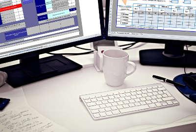 cenea diseno ergonomico instalaciones y oficinas