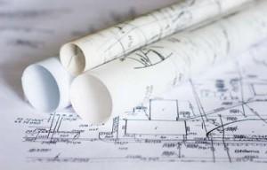 ergonomia en diseño de instalaciones