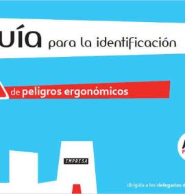 guia-identificacion-peligros-ergonomicos