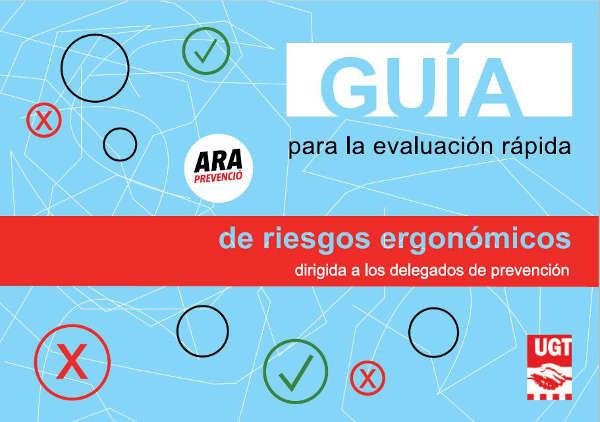 CENEA-guia-para-la-evaluacion-rapida-riesgos-ergonomicos