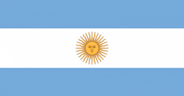 ergonomia laboral argentina
