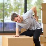 elegir metodo de valuacion riesgos ergonomicos