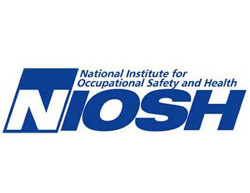 niosh manipulacion manual de cargas