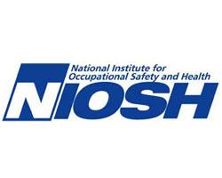 niosh manipulacion manual de cargas