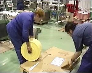 metodo ergonomico rula