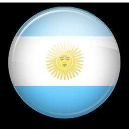 ergonomia y salud ocupacional argentina