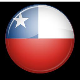 ergonomia y salud ocupacional chile