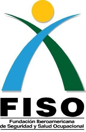 Fundación Iberoamericana de Seguridad y Salud Ocupacional