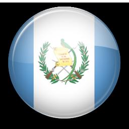 ergonomia y salud ocupacional guatemala