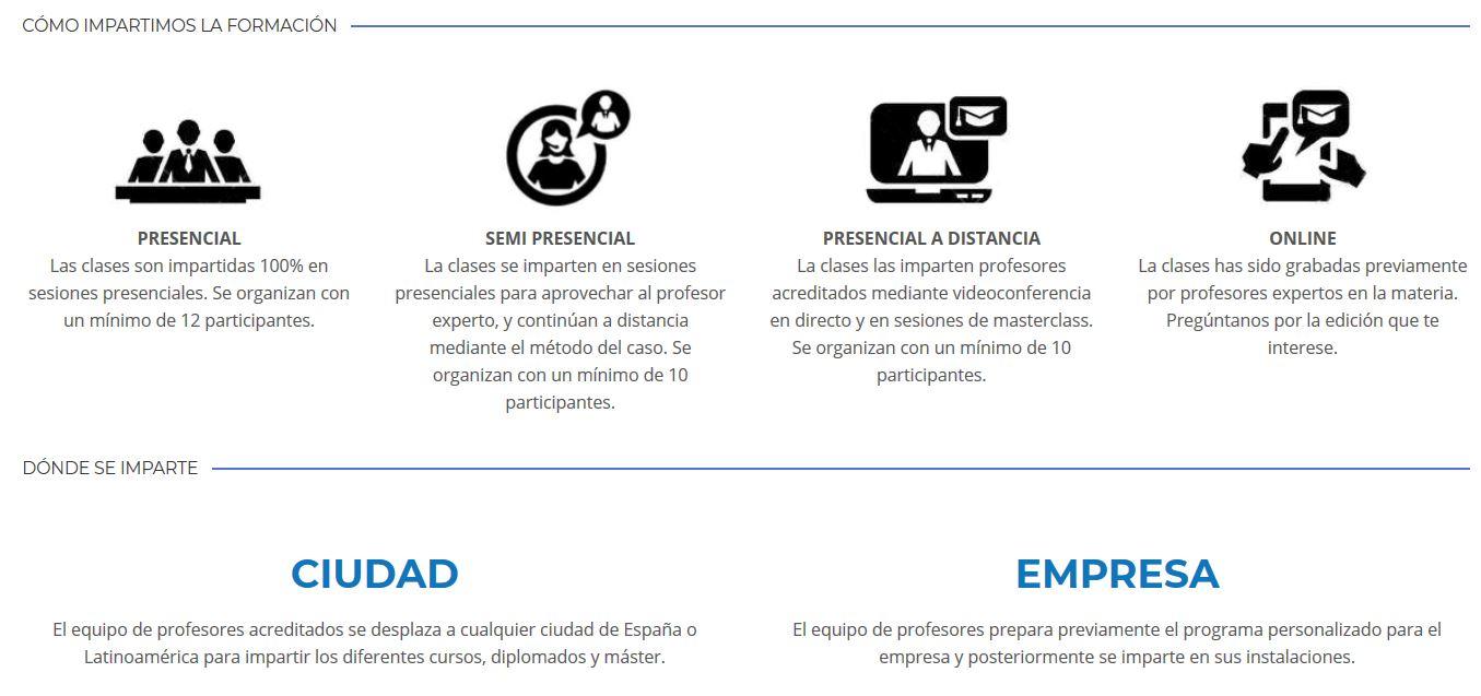 programas de ergonomia empresarial