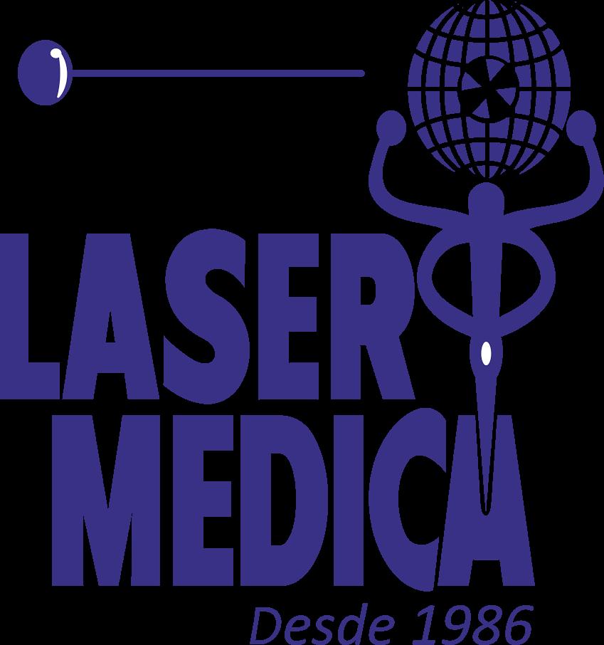 laser medica costa rica