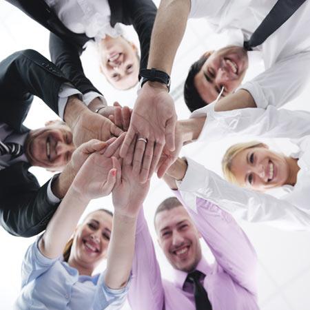 factores riesgos psicosociales laborales, factores riesgos psicosociales en el trabajo