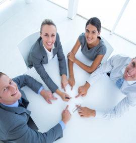 riesgos psicosociales en el trabajo, riesgos psicosociales laborales