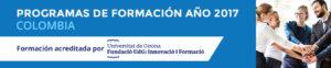 cursos ergonomia y salud ocupacional colombia