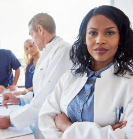 maestría en medicina ocupacional