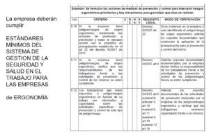 legislacion ergonomia laboral ocupacional colombia_