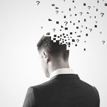 riesgos psicosociales laborales
