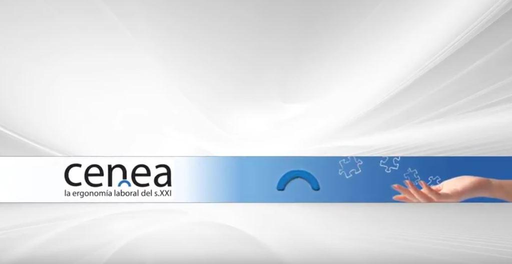 servicio de mentoria_