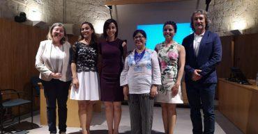 Nuevos Master en Ergonomia - Ecuador