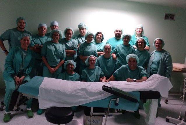 ergonomia hospitales enfermeria_