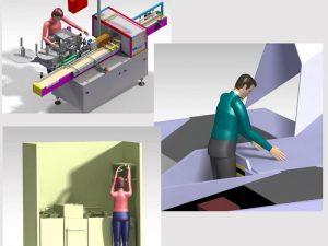 ergonomia-laboral-y-antropometria-para-el-diseno-rediseno-de-puestos-de-trabajo