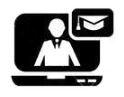 campus online cenea, cenea academy
