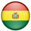 cursos ergonomia bolivia