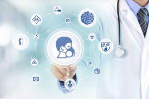 Master Medicina Ocupacional