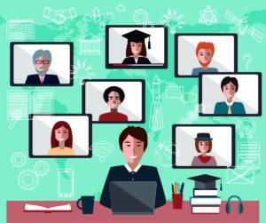 master ergonomia laboral online a distancia