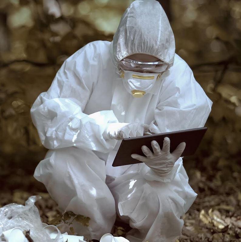 toxicologia-de-los-plaguicidas-disolventes