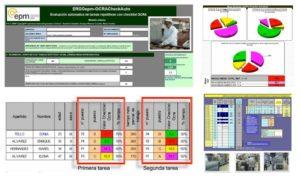 software master ergonomia laboral